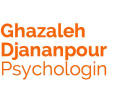 Ghazaleh Djananpour